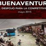 Buenaventura. El despojo para la competitividad (mayo 2015)