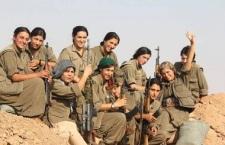 Más de 300 civiles muertos en la mayor masacre del EI en Siria