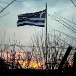 grecia se vende