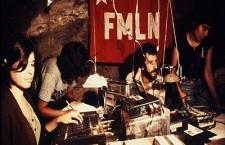 """""""…Transmite Radio Venceremos…"""". Un poco de historia de las radios guerrilleras en El Salvador"""