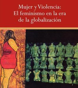 mujer y violencia
