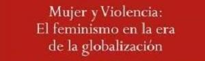 mujer-y-violencia-265x300