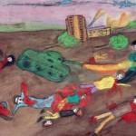 palestina-ninos-dibujos-16-580x419