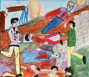 palestina4