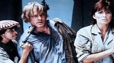 Bajo el fuego (1983, película)
