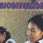 Revista Biodiversidad, sustento y culturas N° 85, julio 2015