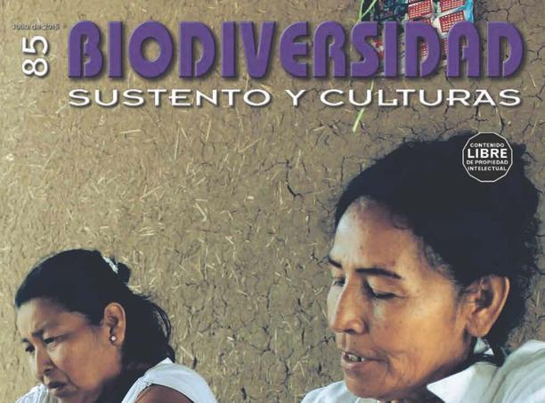 Biodiversidad_85_web_full