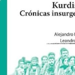Kurdistán. Crónicas insurgentes