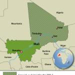 Mapa-1.-Región-de-Azawad