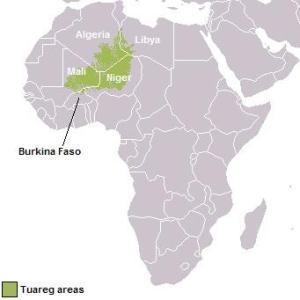 Mapa-2.-Áreas-Tuareg