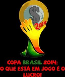 cero_desalojos_para_la_copa_mundial_y_la_olimpiada_en_brasil