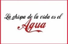 La lucha por el agua en Nejapa: David contra el Goliat de Coca Cola