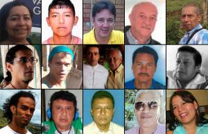 defensores-asesinados-semestre-uno-2015