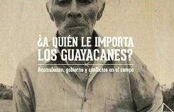 guayacanes