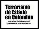 Dos ataques diarios y un asesinato cada cinco días en Colombia contra defensores de DD.HH. en 2015