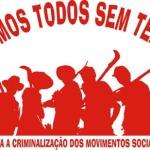 mst criminalizacion