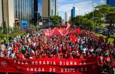 PT (Brasil): El ocaso de un proyecto engañador