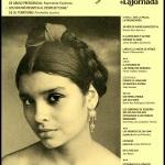 Ojarasca 220  agosto 2015
