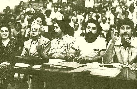 pt 1980