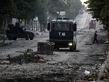 Turquía convierte la ofensiva antiyihadista en una guerra total contra el pueblo kurdo