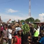 Burkina-Faso: La restauración de los traidores