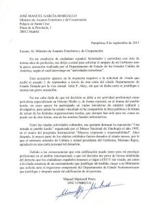 Carta_Martorell_Exteriores