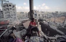 """Ilan Pappé: """"El sionismo fue construido mediante la expropiación de tierras"""""""