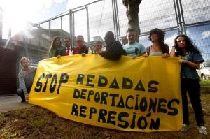 PROTESTA-DEPORTACIONES002