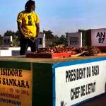 Sankara-Parellada-web