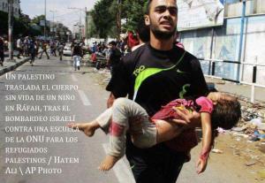 palesti