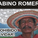 Sabino vive. Las últimas fronteras (película)