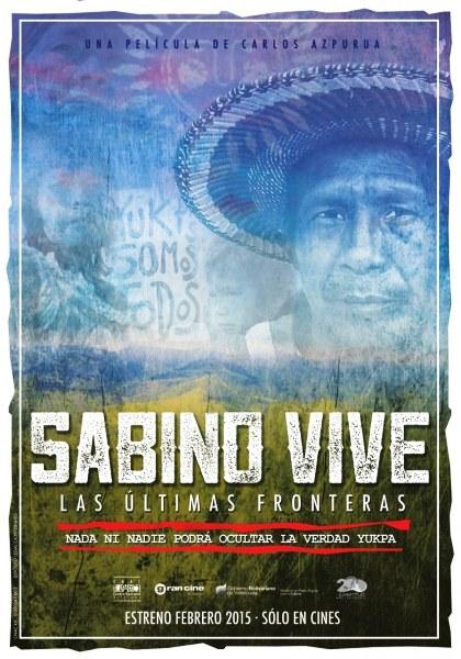 sabino_vive__copia
