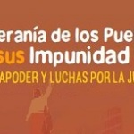 soberania vs impunidad