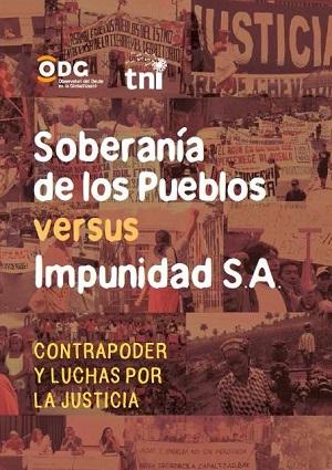 soberania