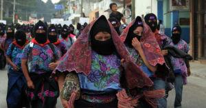 zapatistas, Indios_contra_monstruos