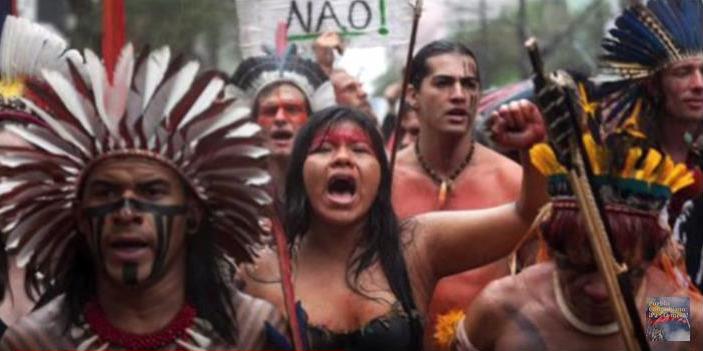 12 de octubre resistencia de los pueblos