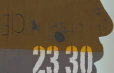 23 30 Una historia cautiva (CIES)