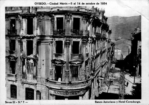 El Banco Asturiano