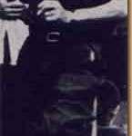 Joaquín Almeida. Sindicato del transporte de UGT, organizó el suministro de armas para los revolucionarios
