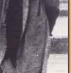 José Pardo, anarquista, del Comité Revolucionario de Xixón