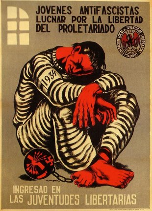809 presos arton12-def7c