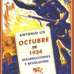 Octubre_1934