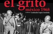 El grito (1968, México)