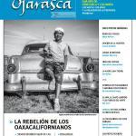 Ojarasca 222 Octubre 2015