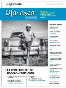 ojarasca 222 portada