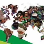 Agroecología Campesina para la Soberanía Alimentaria y la Madre Tierra, experiencias de La Vía Campesina
