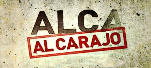 alcarajo02-alca