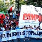 ELECCIONES EN ARGENTINA. ALGUNAS REFLEXIONES URGENTES