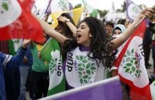 La mayoría absoluta refuerza el poder regional de Tayip Erdogán frente a Europa