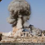siria desolada